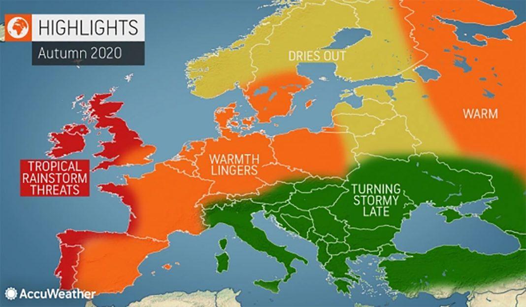 vremenska-prognoza-jesen-2020