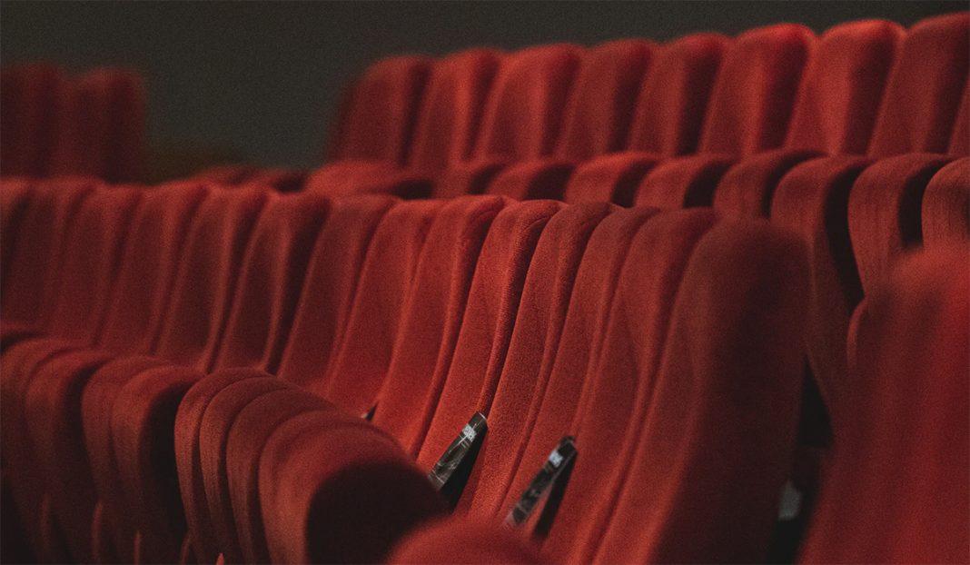 zasto-ne-ici-u-bioskope
