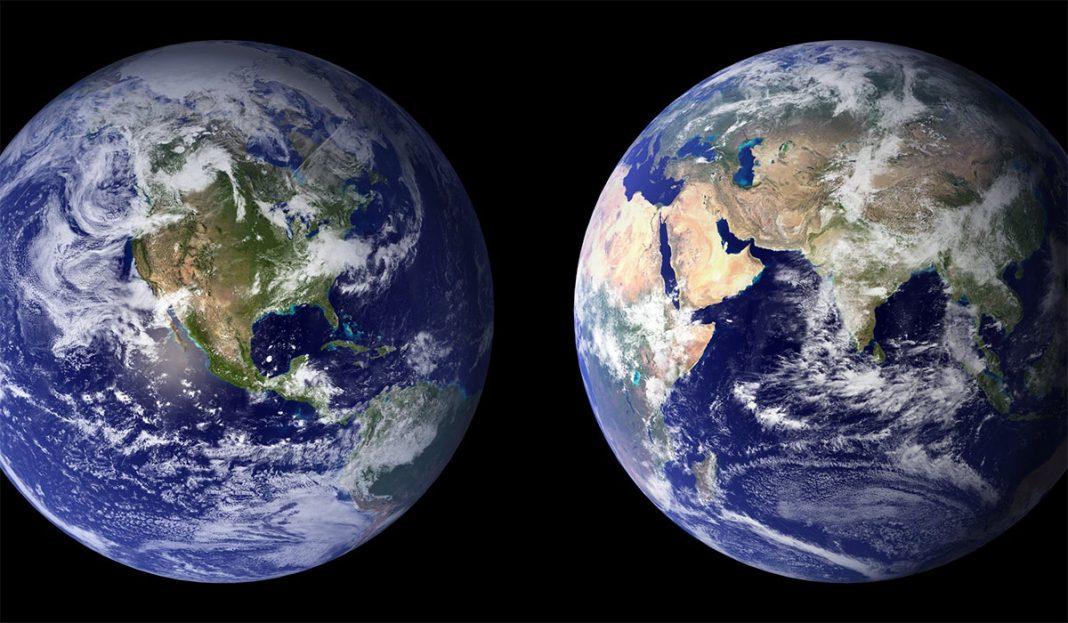 zemlja-magnetno-polje