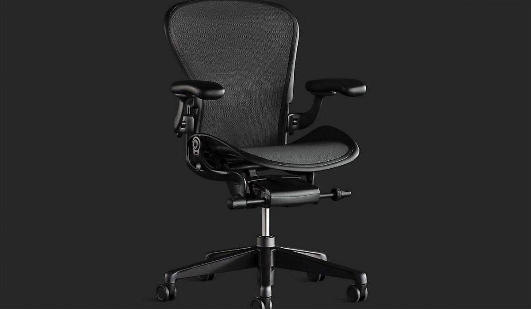 Stolice-za-gejmere