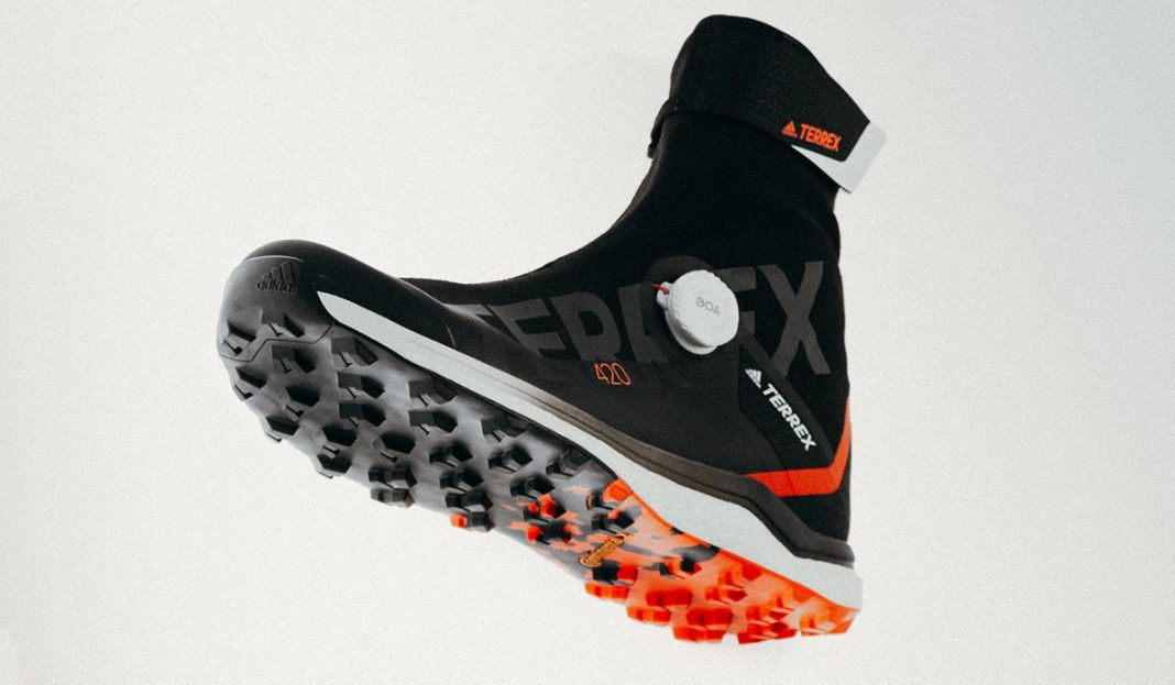 adidas-patike-za-planinarenje