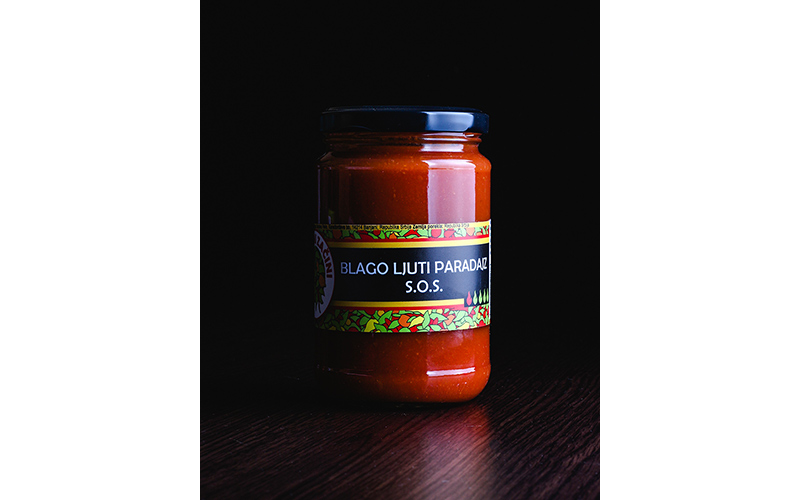fatalni-zacini-blago-ljuti-paradajz