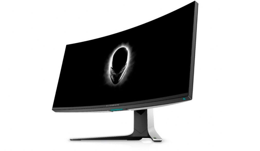najbrzi-gejmerski-monitor-alienware