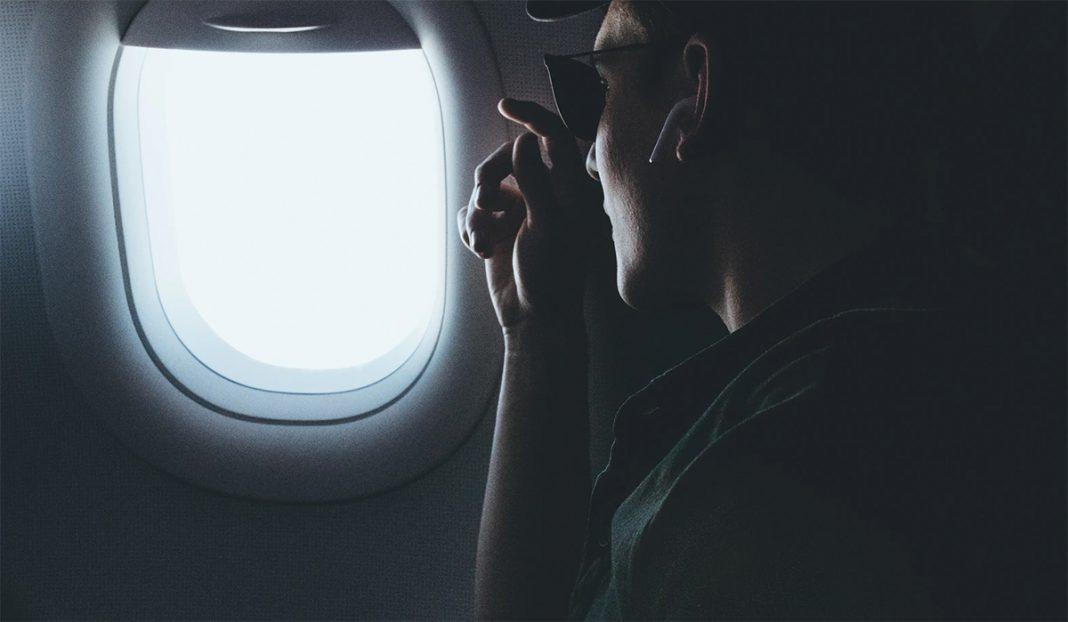 putovanja-avionom