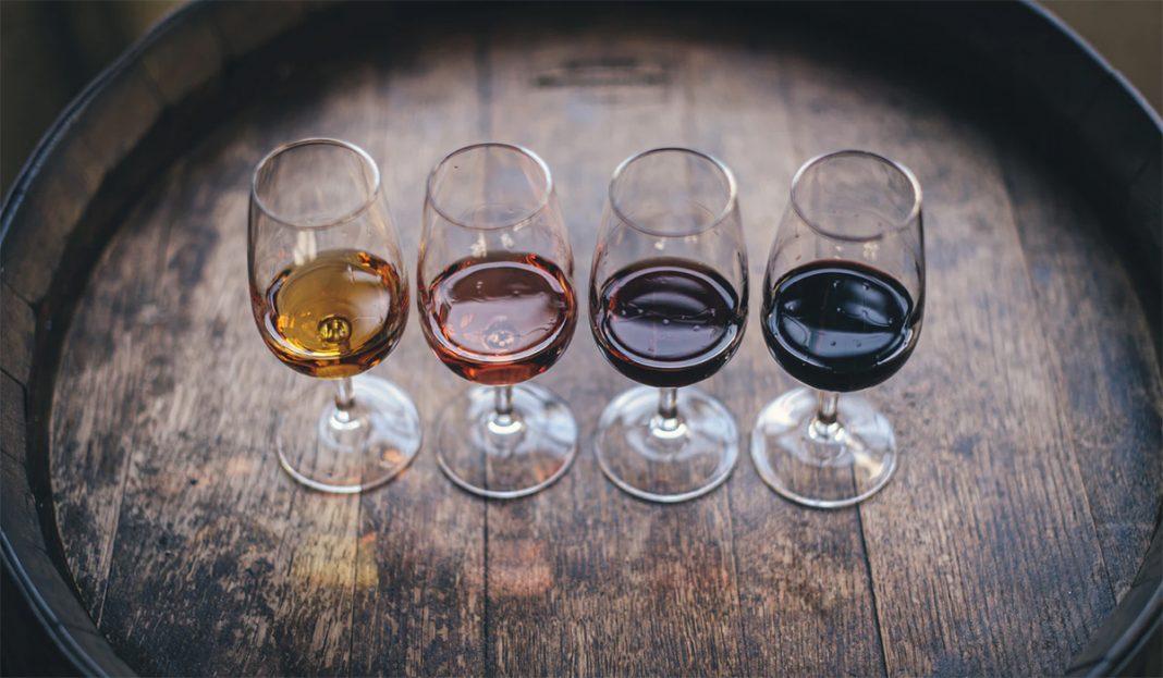 vina-za-pocetnike
