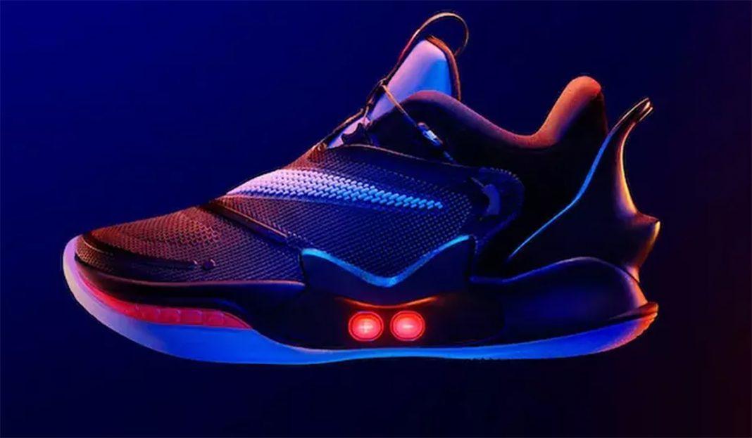Nike-Adapt-BB-patike