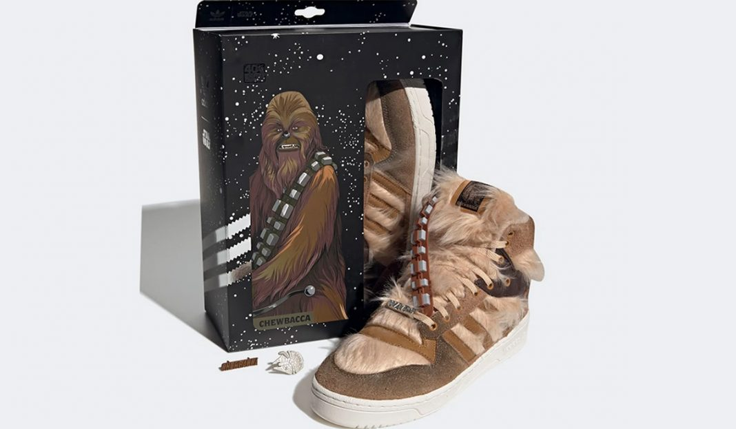 adidas-star-wars-patike