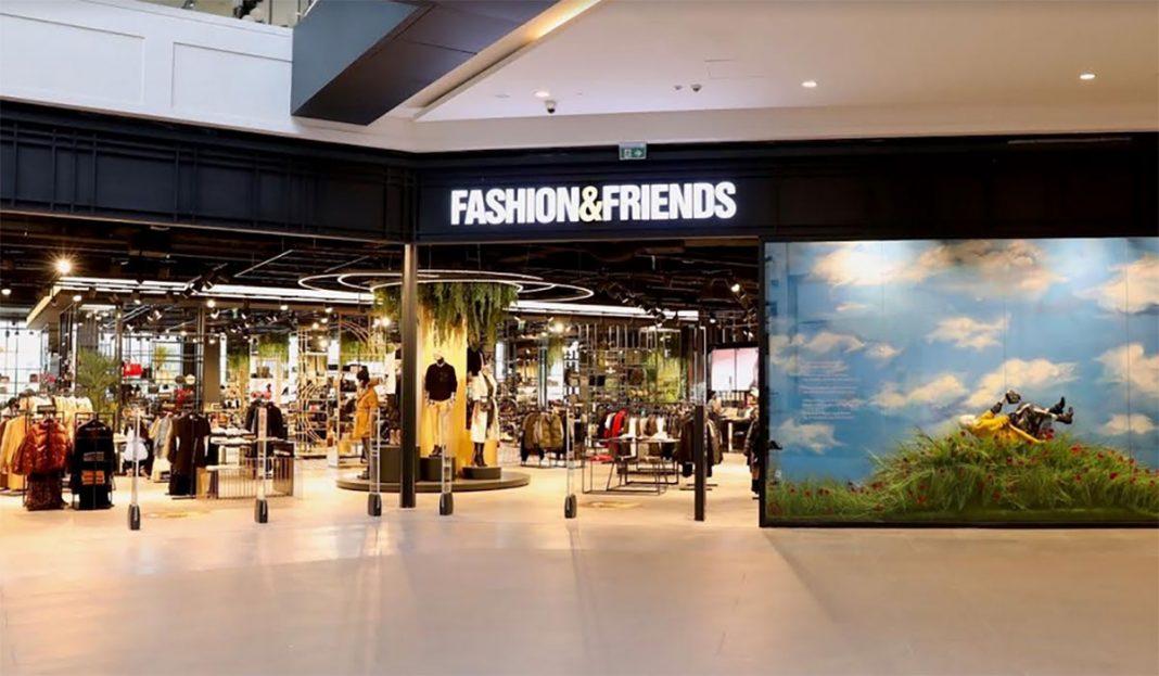 fashion&friends-galerija-beograd