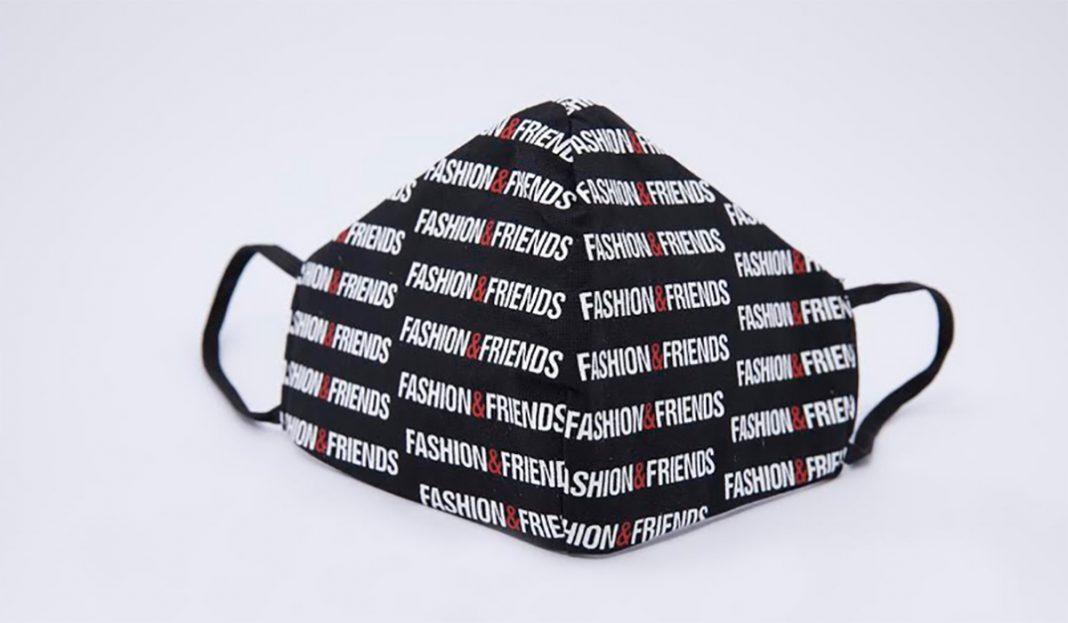 fashion&friends-maske-za-lice