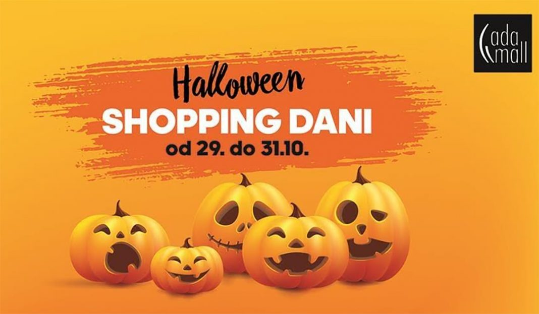 halloween-dani-ada-mall