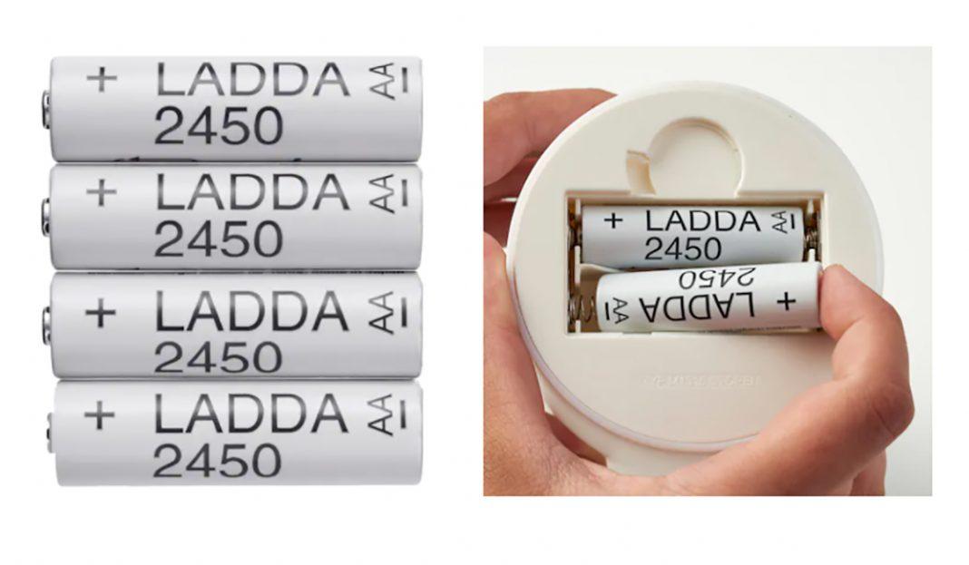 ikea-punjive-baterije