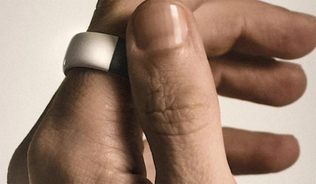 jedan-prsten-da-vlada-svima