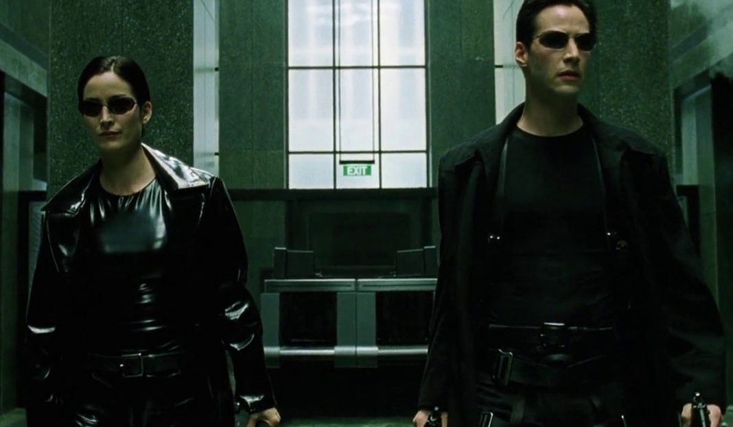 matrix-4