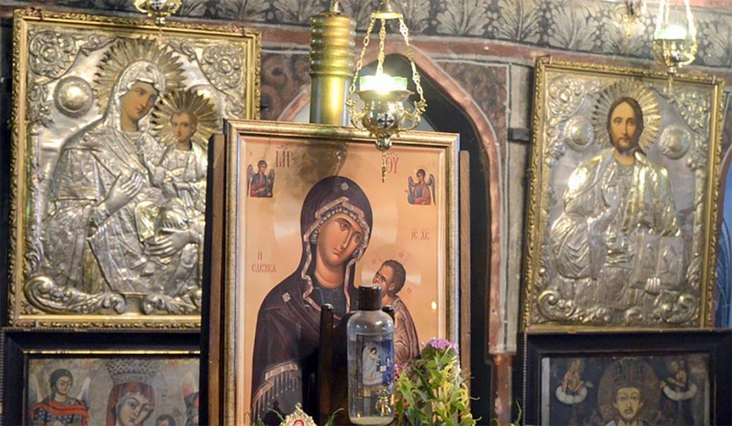 pravoslavni-kalendar-za-2021-godinu