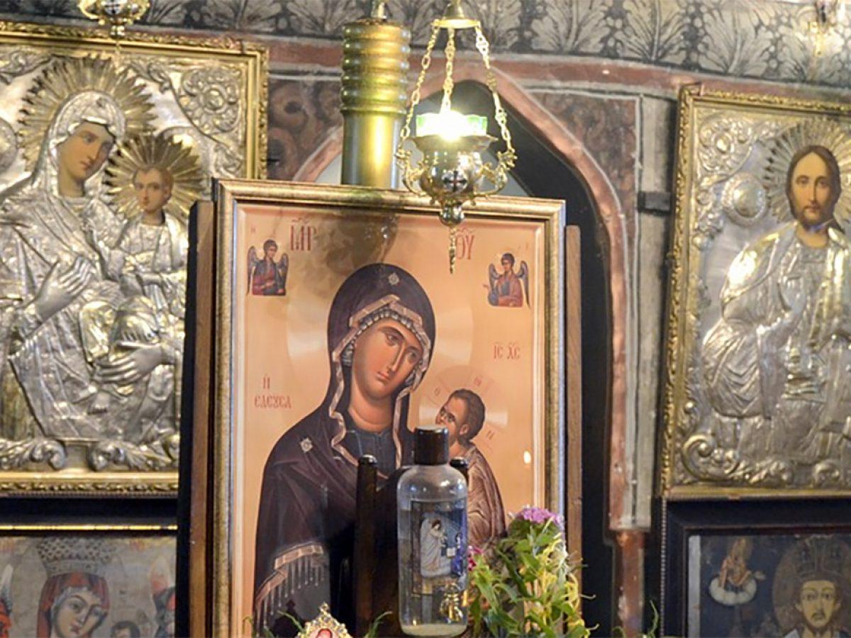 Kalendar uskrs crkveni 2021 Pravoslavni crkveni