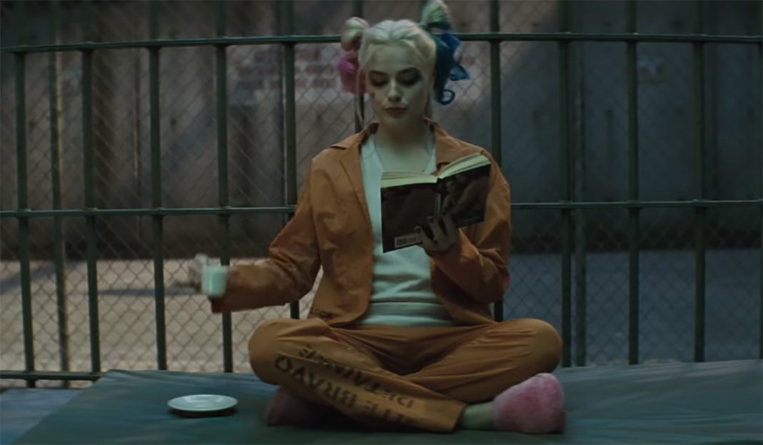 the-suicide-squad-2