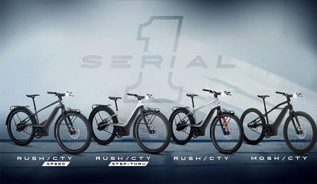 harley-davidson-elektricni-bicikli