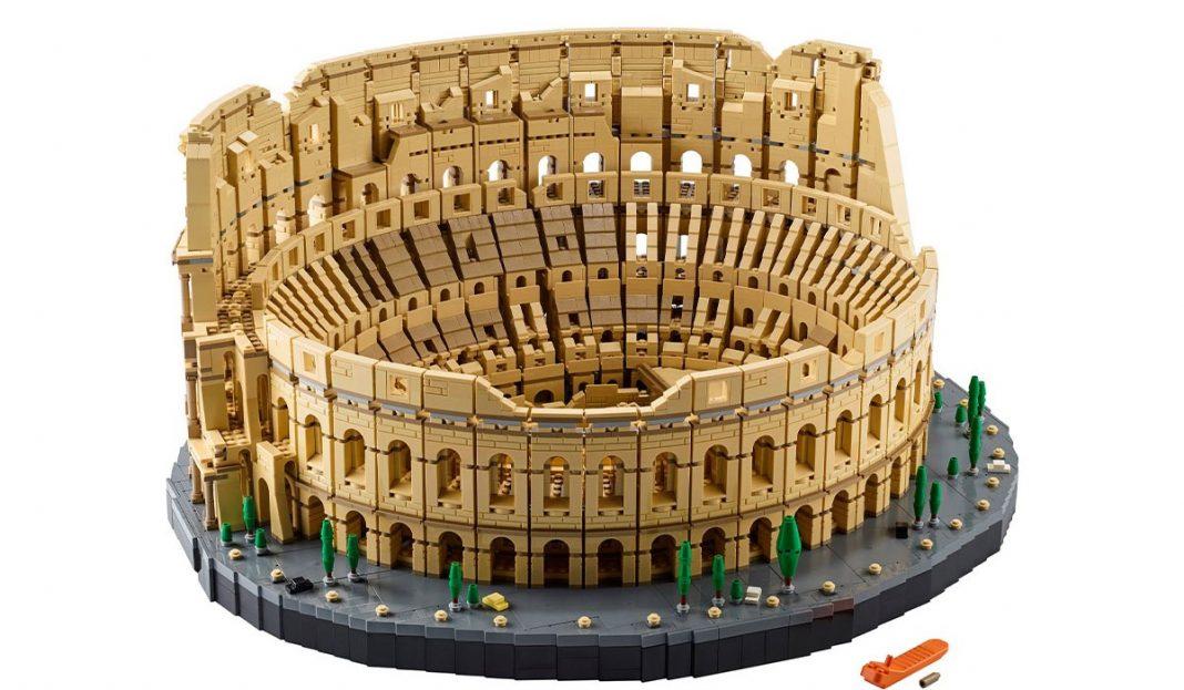lego-koloseum