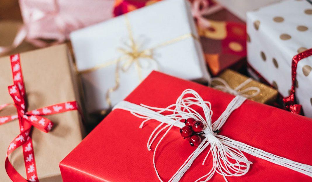 najbolji-pokloni-za-novu-godinu-2021