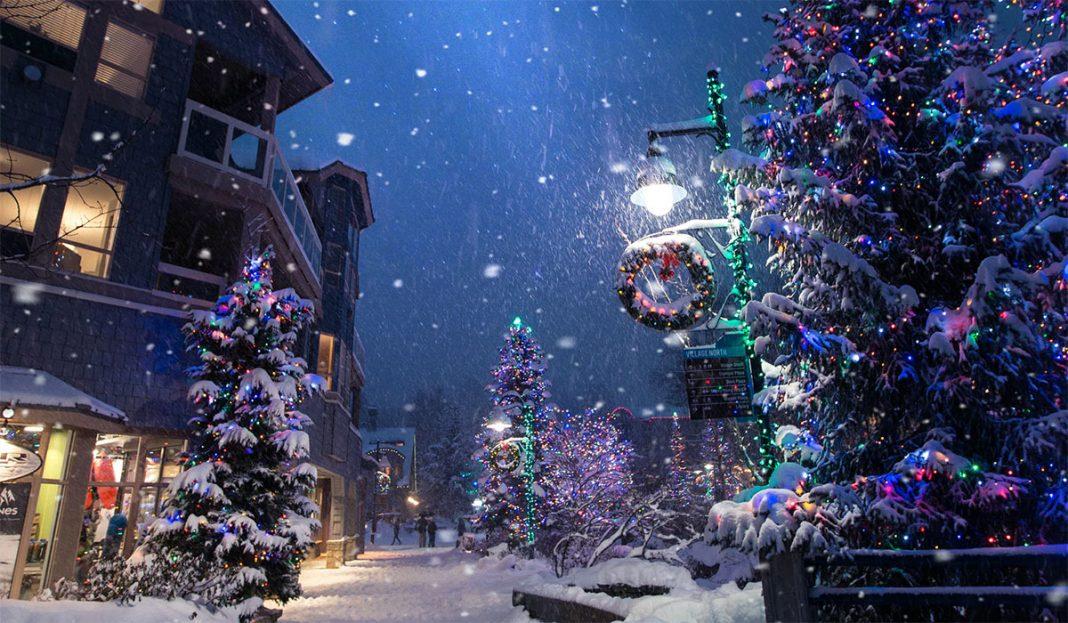 novogodisnje-ukrasavanje-kuce