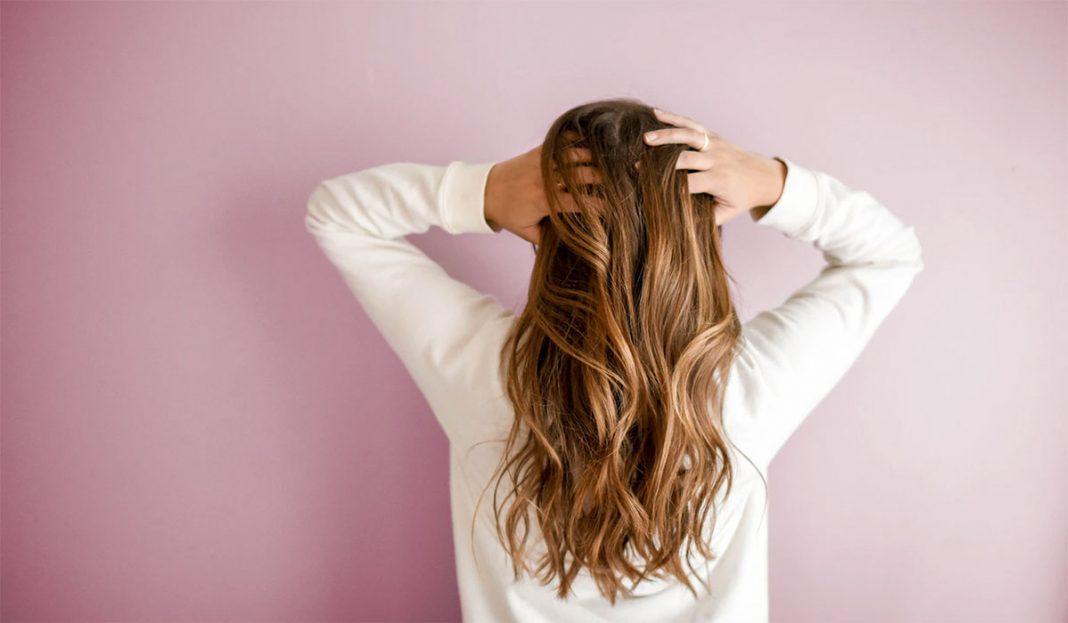samponi-za-kosu