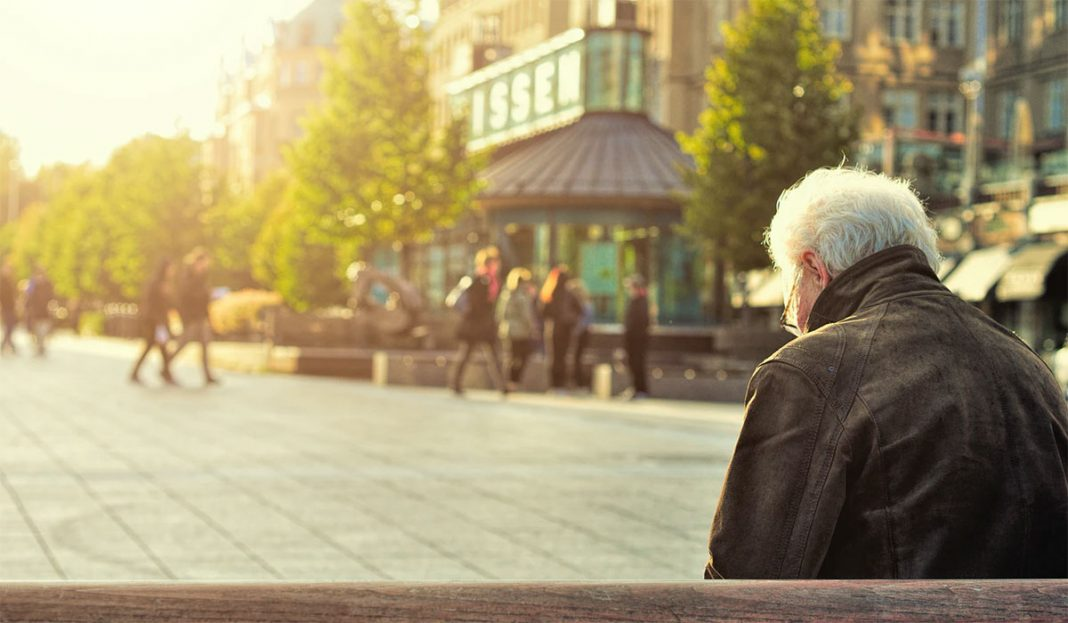 stariji-ljudi