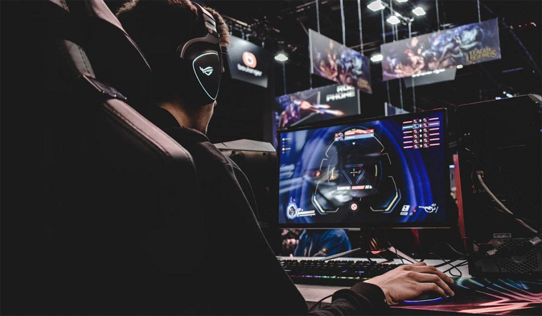 video-igre-mentalno-zdravlje