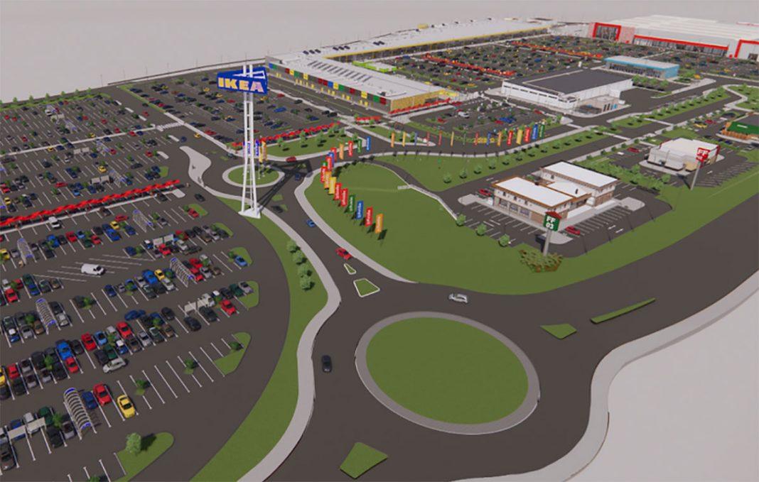 AVA-Shopping-Park