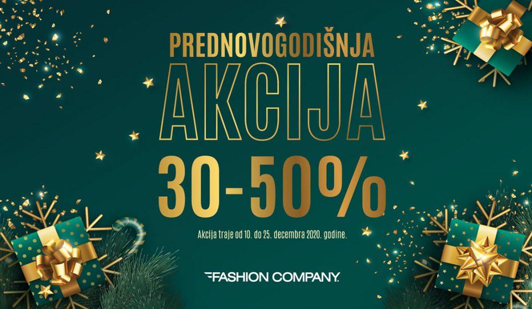 prednovogodisnja-akcija-fashion-company