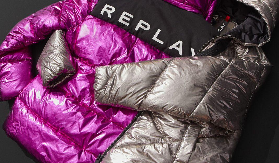 replay-zima-2020