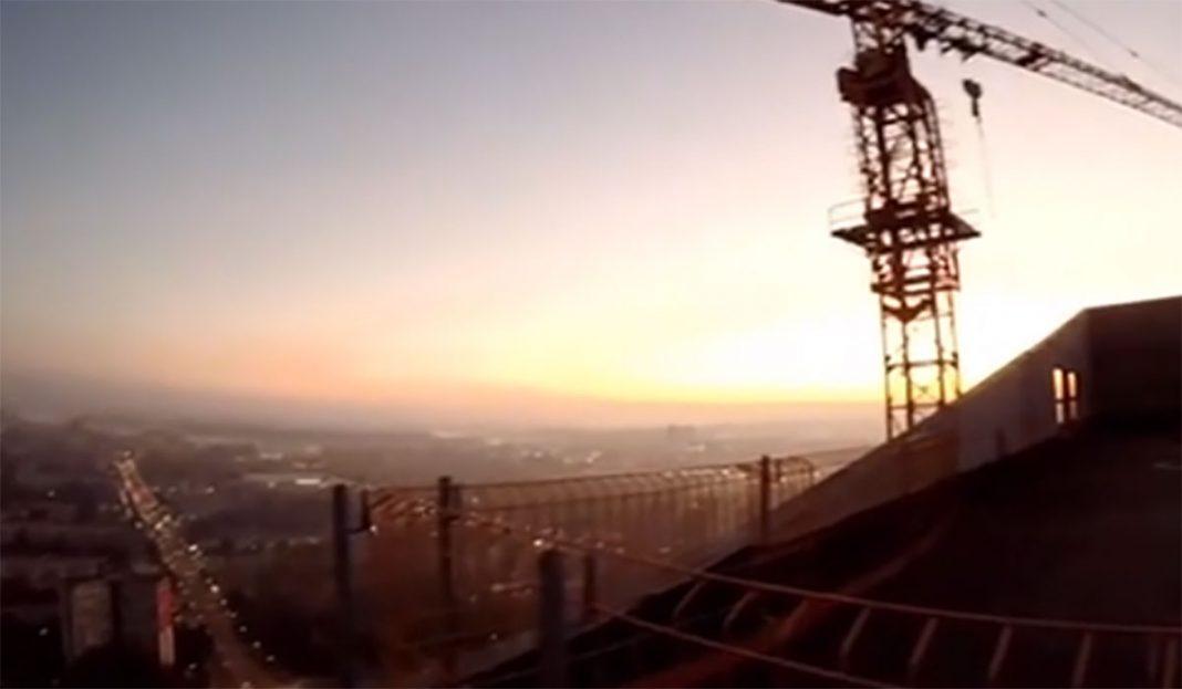 skok-sa-najvise-zgrade-u-beogradu