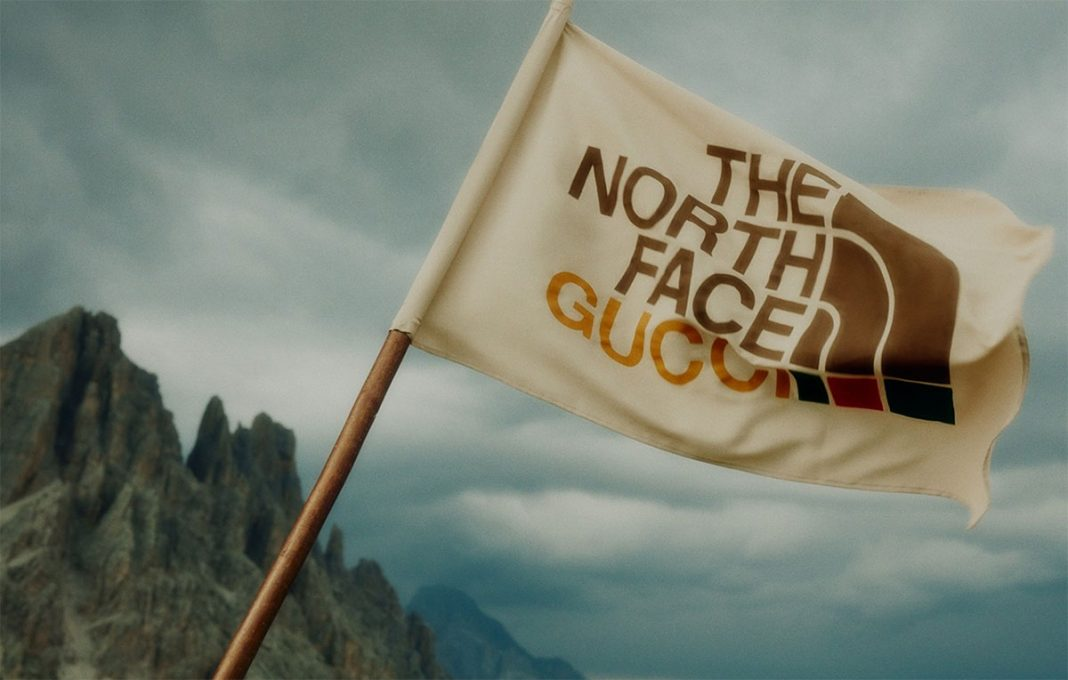 the-north-face-gucci