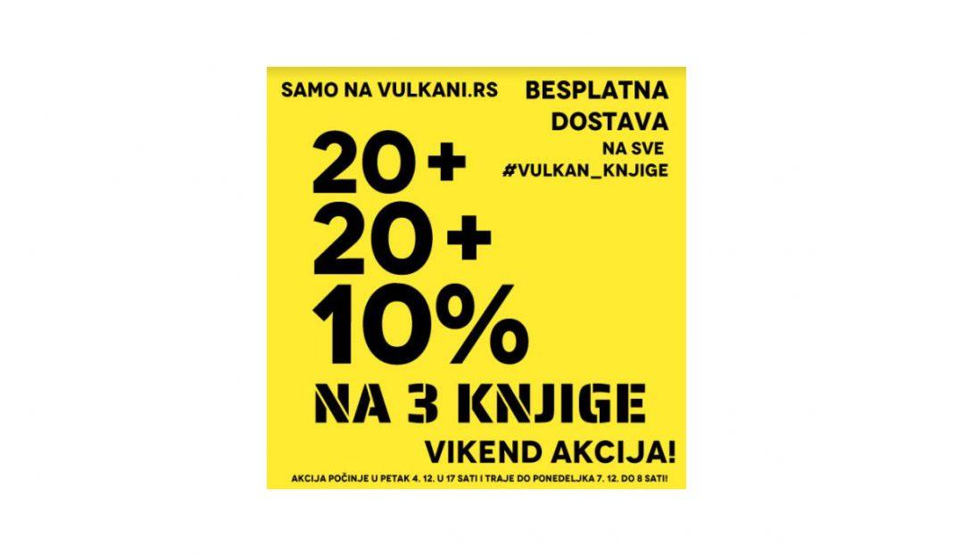vikend-akcija-vulkan-izdavastvo