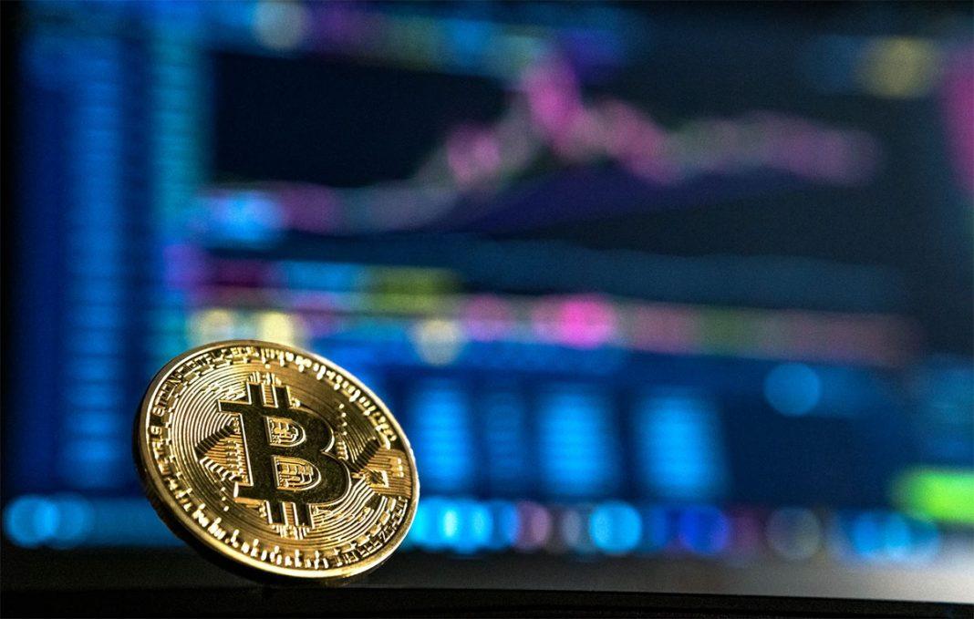 bitcoin-za-pocetnike