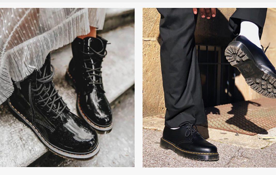 dr-martens-cipele