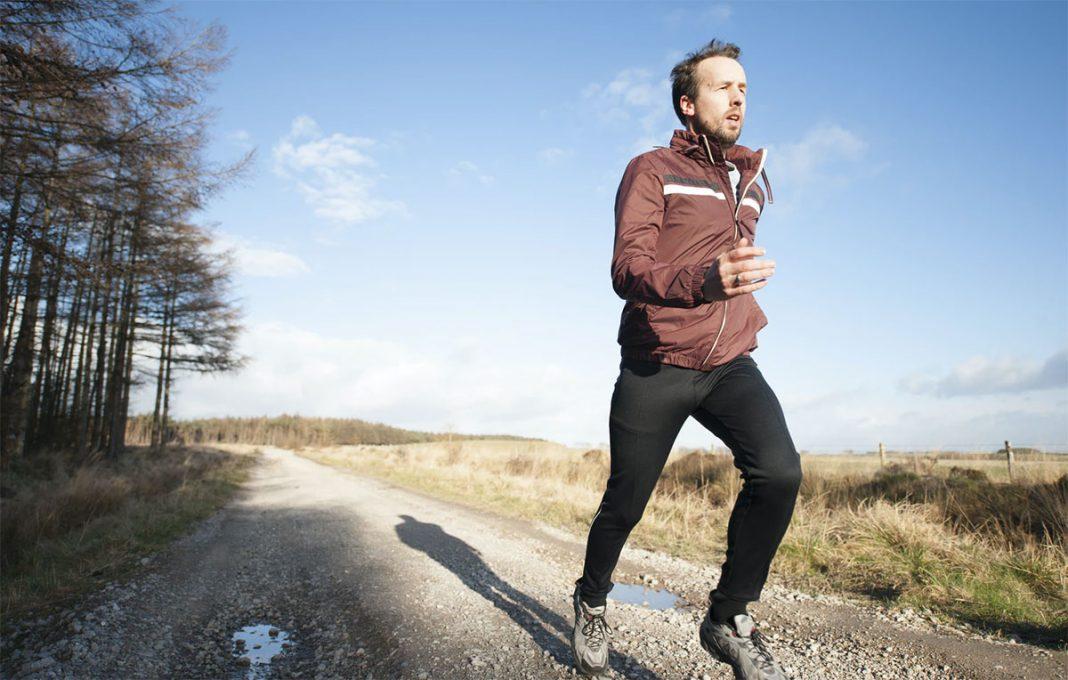 kako-trcati-preko-zime