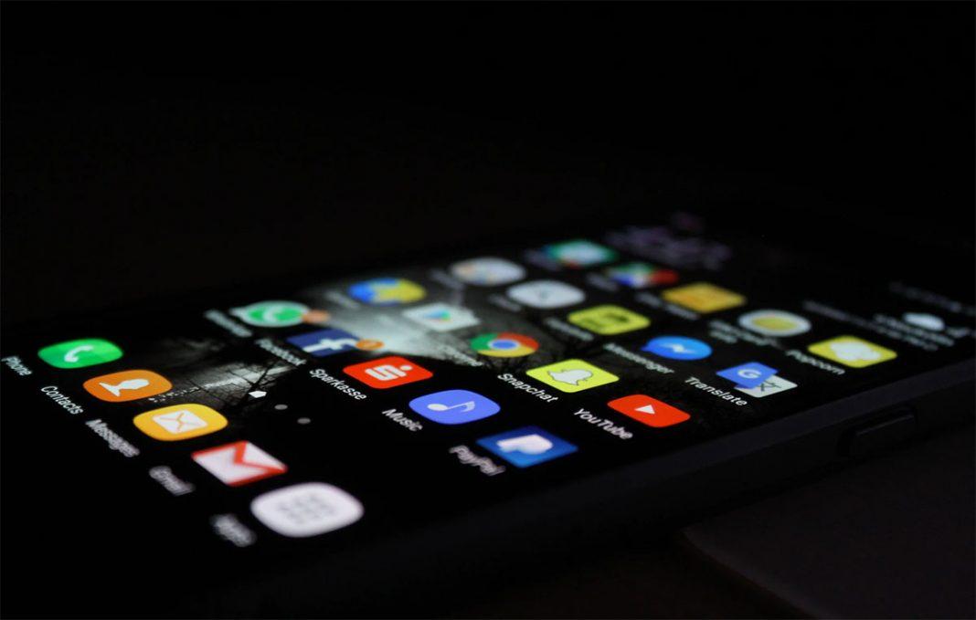 najbolje-besplatne-aplikacije-za-telefone