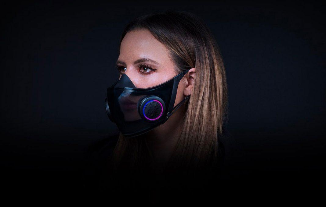 razer-maska-za-lice