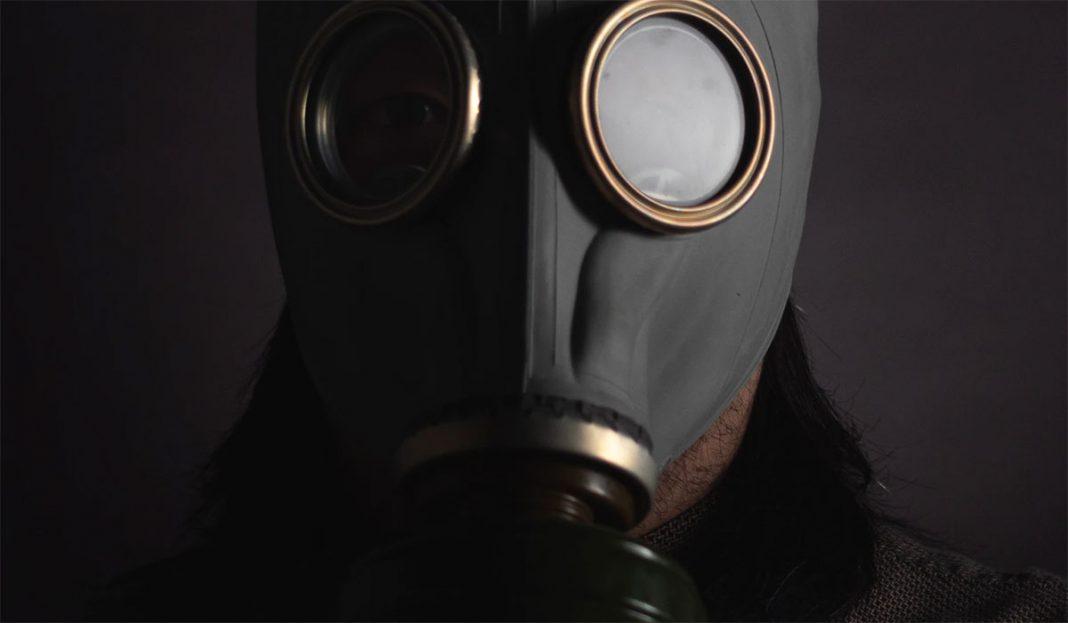 maske-i-ljudi