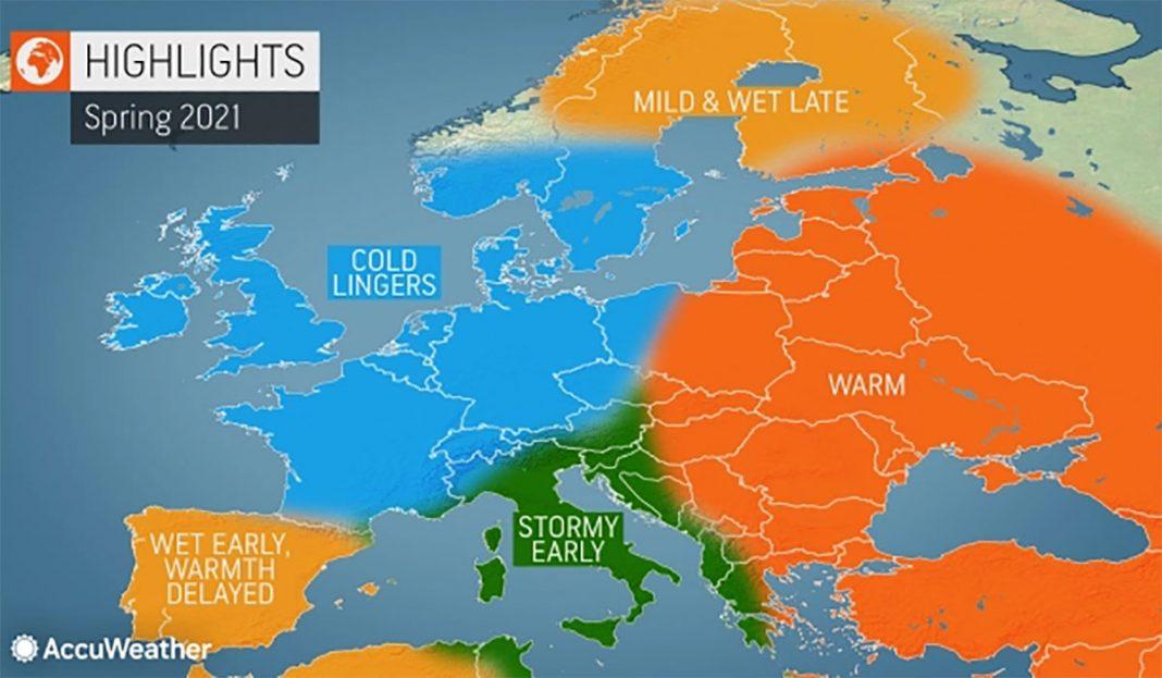 vremenska-prognoza-prolece-2021-srbija