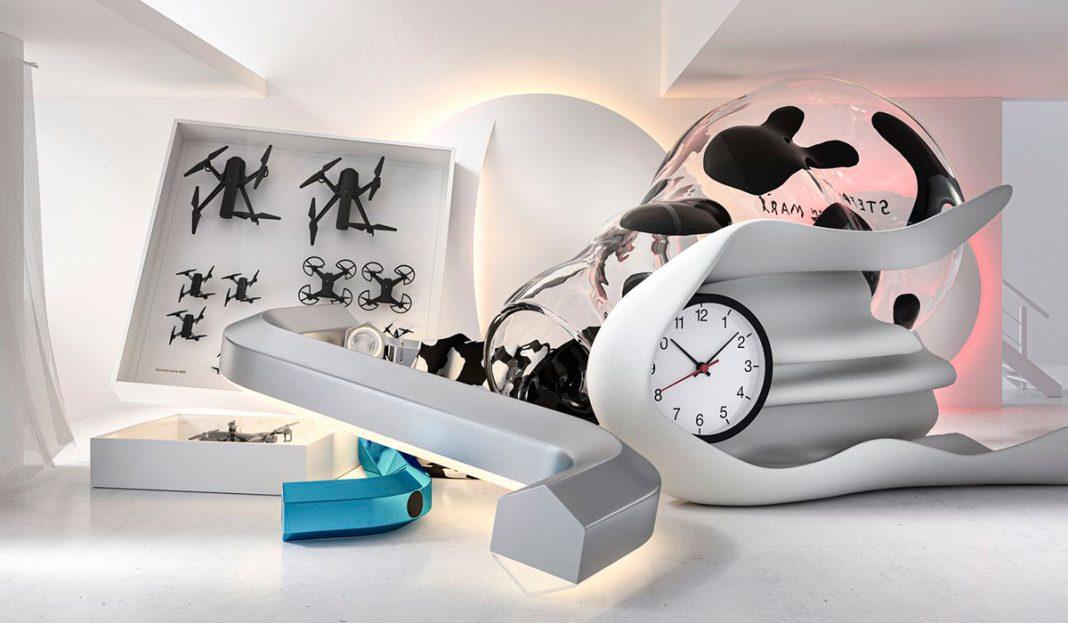IKEA-ART-EVENT-2021