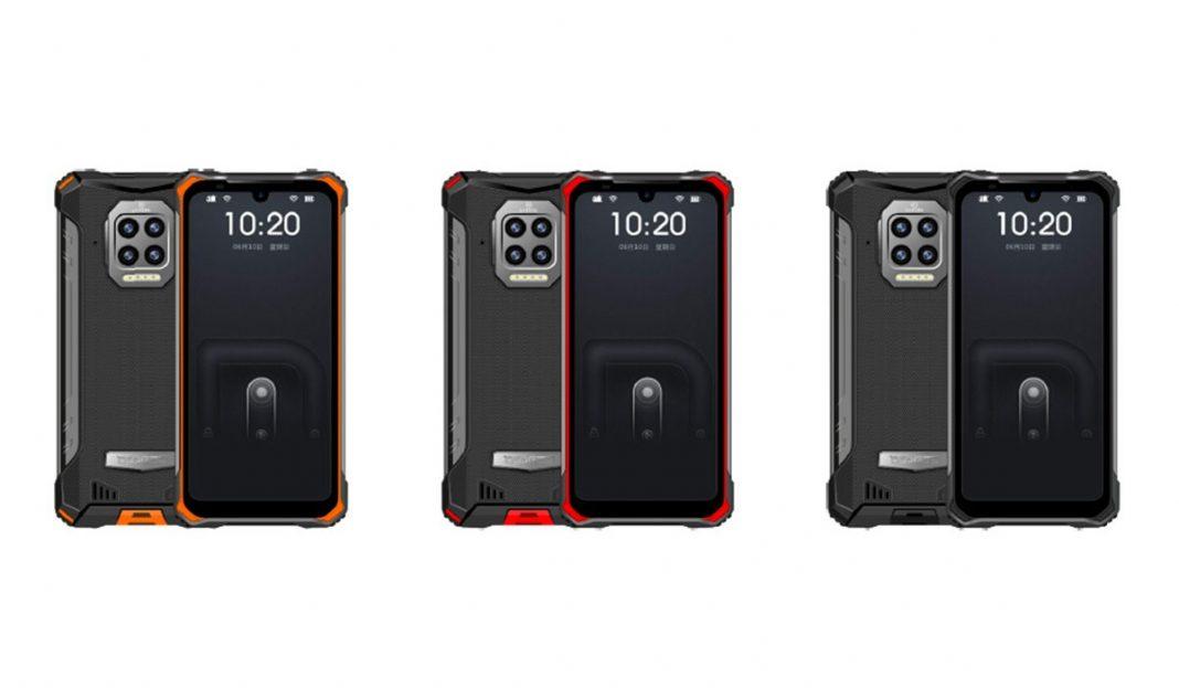 Telefon-sa-najjačom-baterijom---Doogee-S86