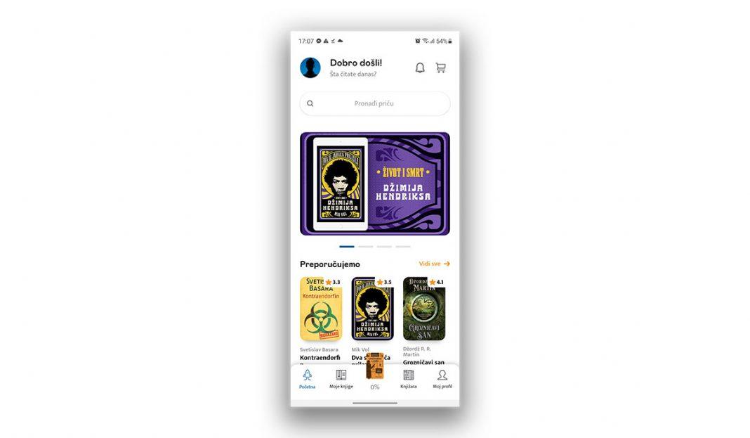 eden-books-aplikacija-za-knjige