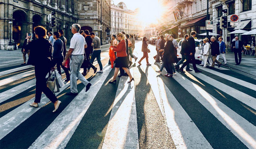 ljudi-na-ulici