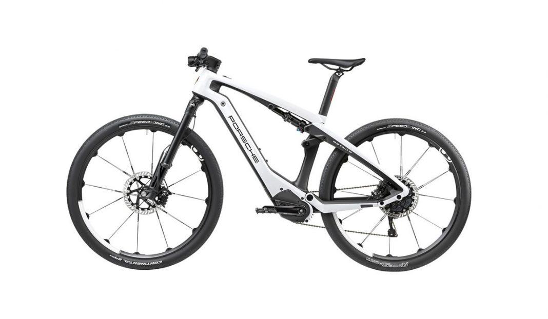 porsche-elektricni-bicikli