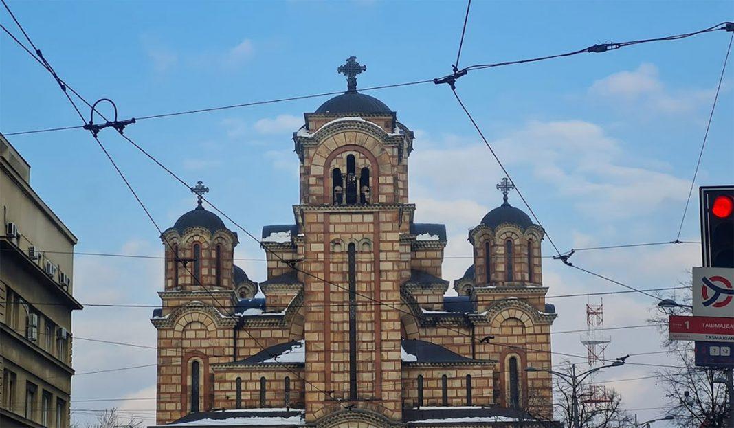 pravoslavni-uskrs-2021-srbija