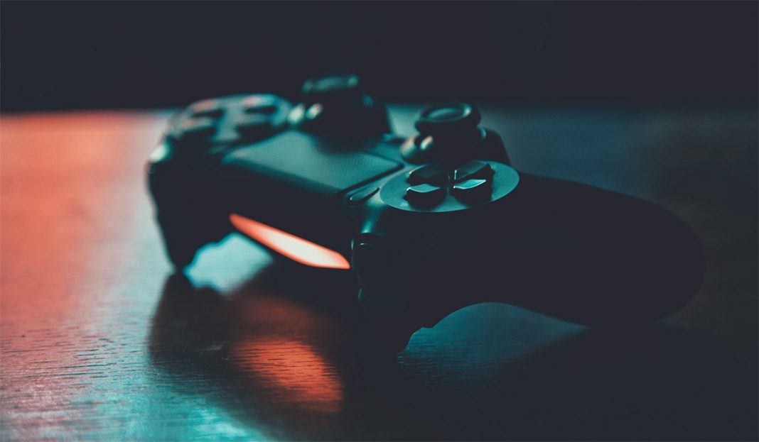 Igre-sa-PlayStation-na-mobilnim-telefonima