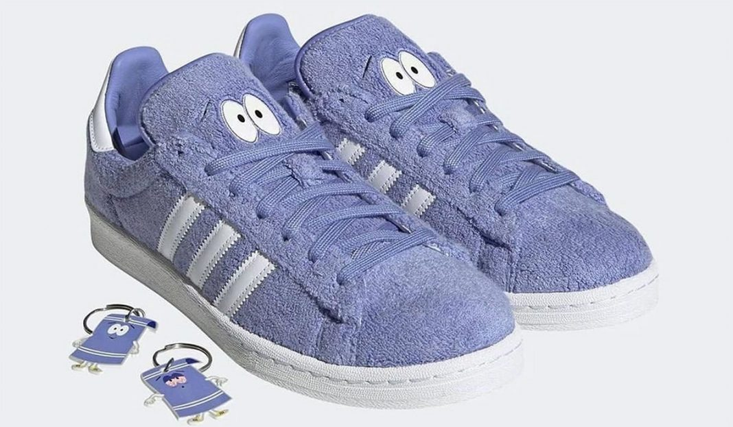 adidas-originals-patike-prolece-2021
