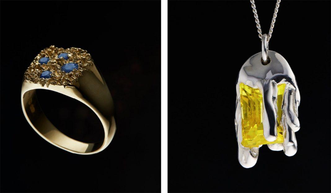 dragulji-iz-laboratorije
