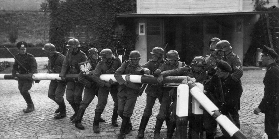 drugi-svetski-rat